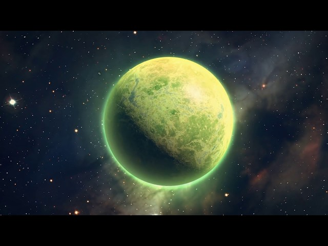 Explore The Amazing Universe - HD SPACE Lucid Dreaming Astral Projection Music with BLANK SCREEN