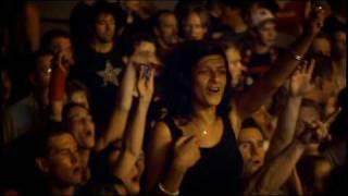 Die Toten Hosen-Heimspiel-12 Wünsch dir was