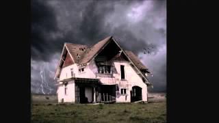 10 true home alone stories mr creepypasta