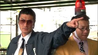チャンネル登録よろしくお願いたします。 キワコウ最強の男・モモ(本宮...