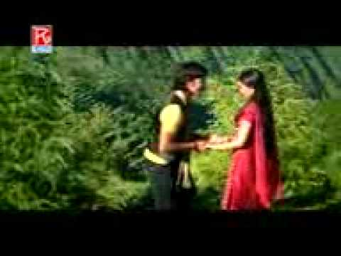 Latest Garhwali Video Song:- Uploaded by Narri Rawat