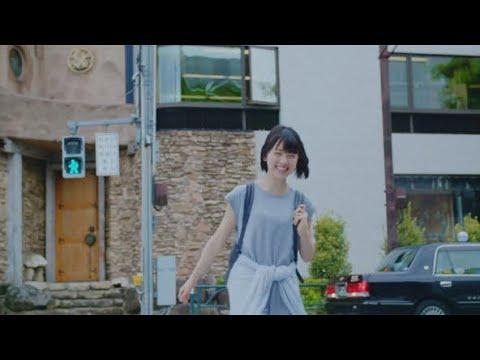 悲しみの忘れ方 Documentary of 乃木坂46 堀 未央奈