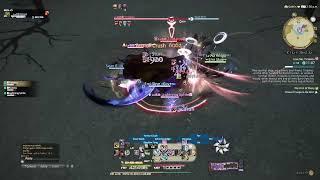 Final Fantasy XIV Duty Roulettes!