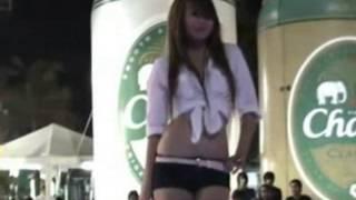 เพลงไทยใหญ่ แนวใหม่ล่าสุด 2012 V19