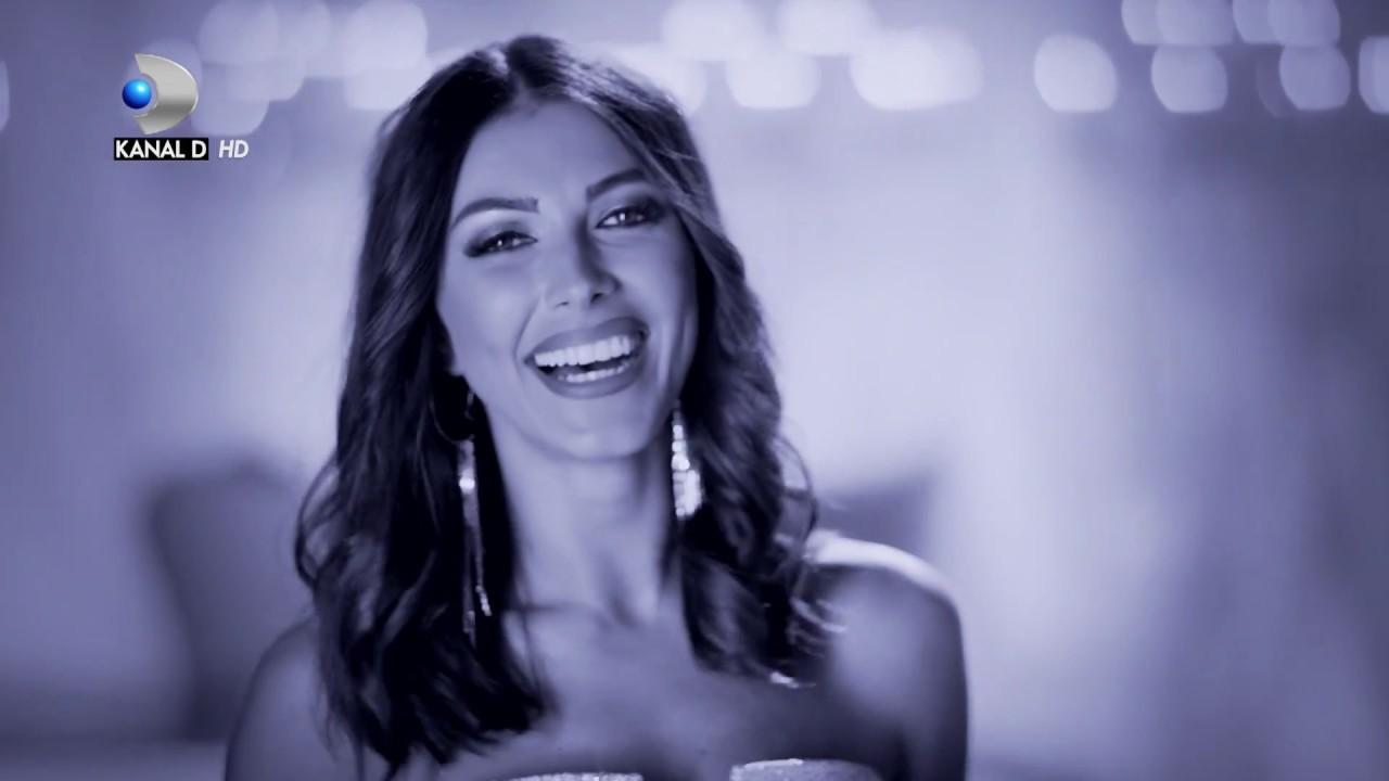 Andreea Tonciu Wikipedia bravo, ai stil! all stars - cele mai bune concurente din primele 3 sezoane,  pregatite de show!