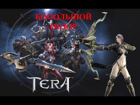 La2: Гайд по Воину Тира -