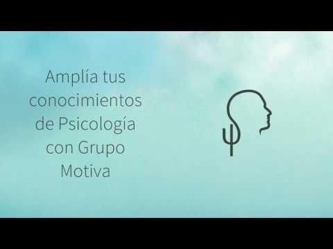 la-psicología-en-la-práctica-(psicología-aplicada)