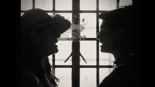 Pensar y Pensar - LAS ÁÑEZ & EDSON VELANDIA
