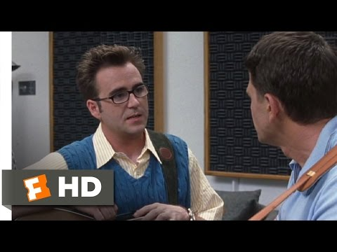 A Mighty Wind 410 Movie CLIP  Hitting That Sixth 2003 HD