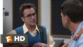 A Mighty Wind (4/10) Movie CLIP - Hitting That Sixth (2003) HD
