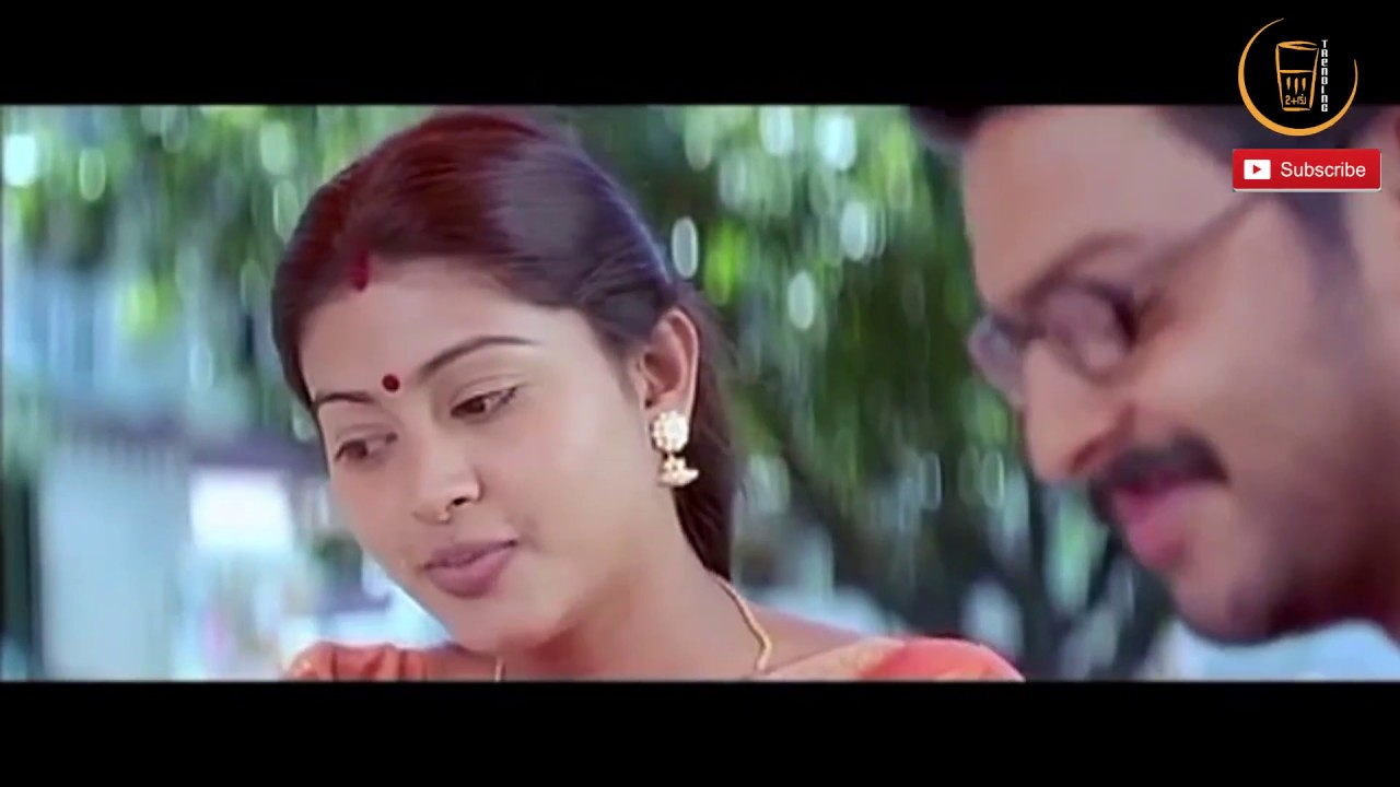 Tamil Whatsapp Status Husband Wife Love On Trending Youtube