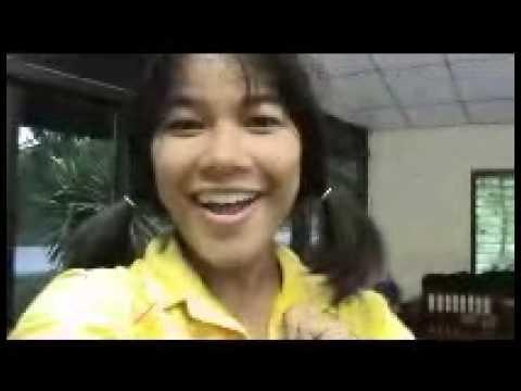 โครงงานคอมพิวเตอร์พัฒนาสื่อเรื่อง การเทียบภาษาวัยรุ่นเป็นภาษาไทยทางการและภาษาอังกฤษ