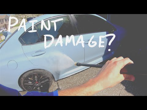 how to remove tree sap from car paint - Myhiton