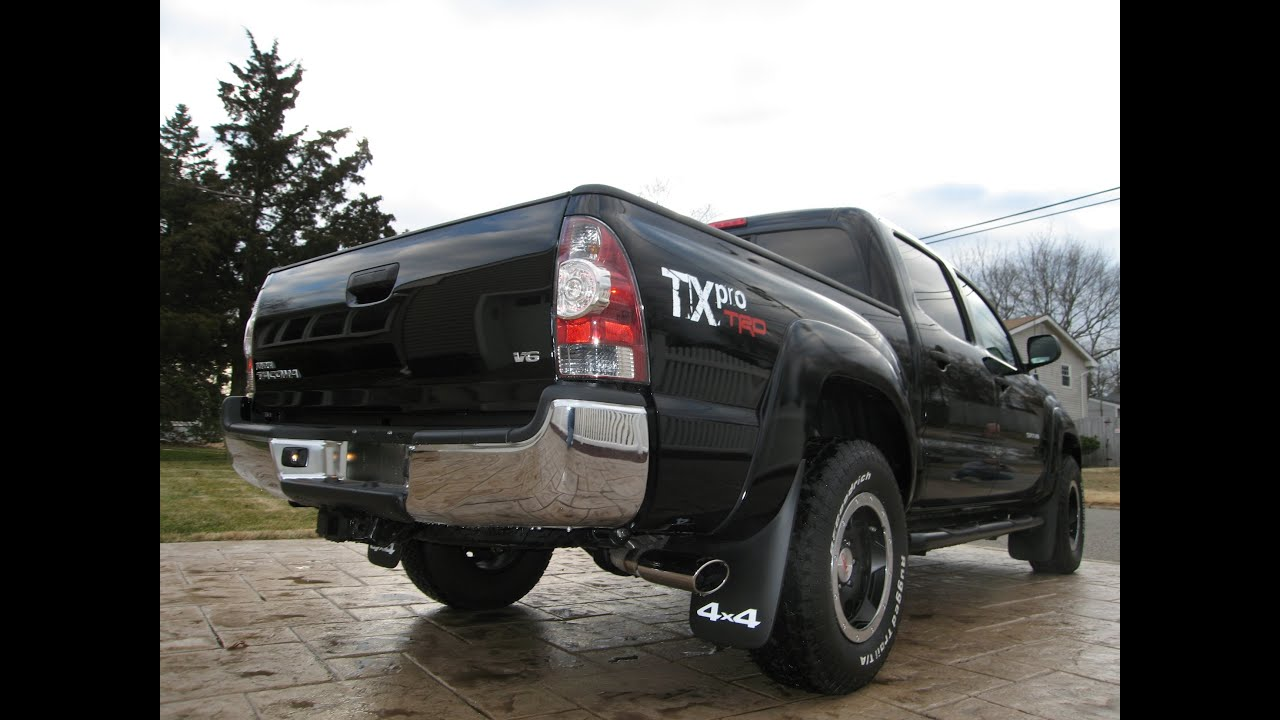 2011 toyota tacoma d cab txpro 4x4 6 speed manual transmission rh youtube com 2015 toyota tacoma manual transmission for sale 2015 toyota tacoma manual transmission for sale