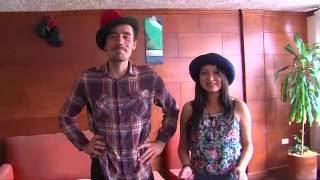 Kúkara Mákara - Inti Raymi - Bloque 3