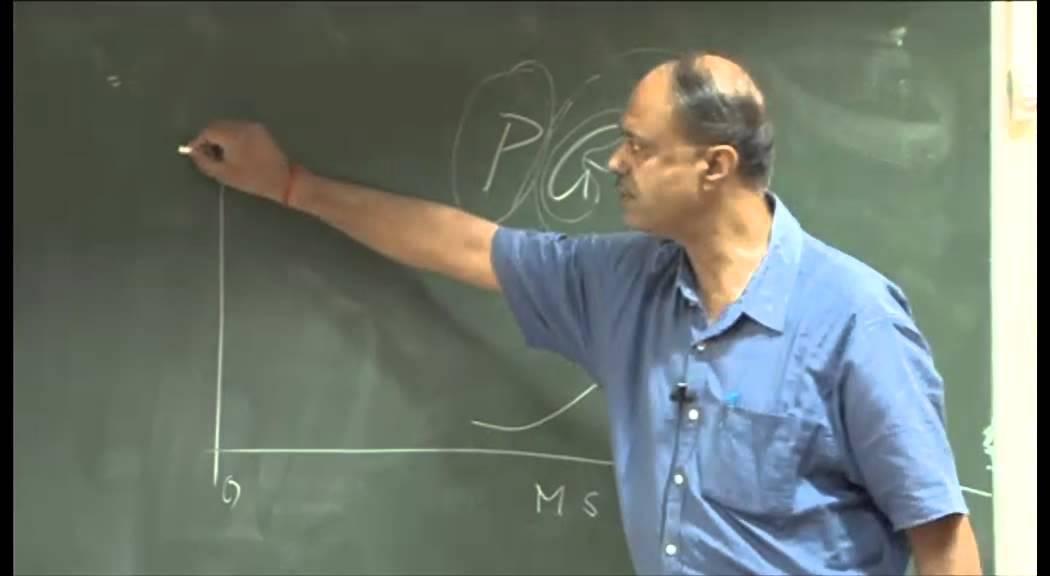 Mod-01 Lec-10 Lecture-10 Biometrics