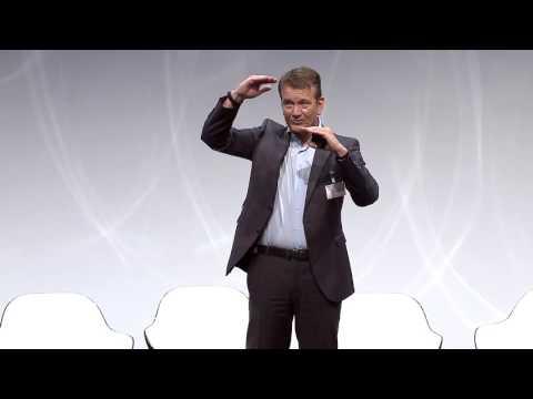 2015-10 Keynote: Lebenswelten der Zukunft (Kunde: Bayern Innovativ)