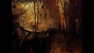 Daemonica - Desolated