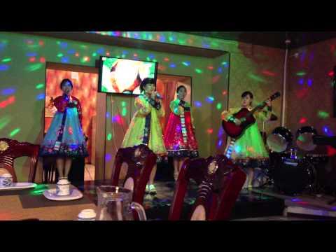Кореянки исполняют русскую песнюиз YouTube · С высокой четкостью · Длительность: 1 мин16 с  · Просмотры: более 2.000 · отправлено: 31-7-2013 · кем отправлено: Andrey Svinchukov