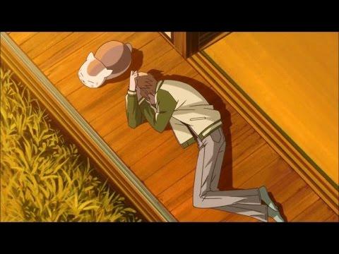 Natsume Yuujinchou Boku Ni Dekiru Koto Full (eng sub)
