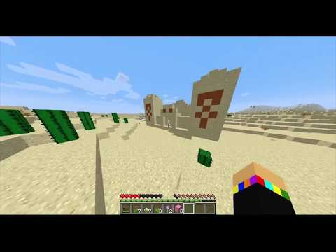 Minecraft Any% Random Seed: A History and Theoretical Limit
