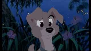"Lonestar: ""Let Them Be Little"" Disney Movies: 101 Dalmatians Ariel'..."