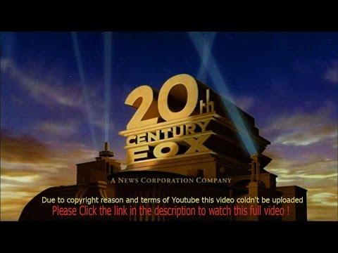 The Tale of Despereaux 2008