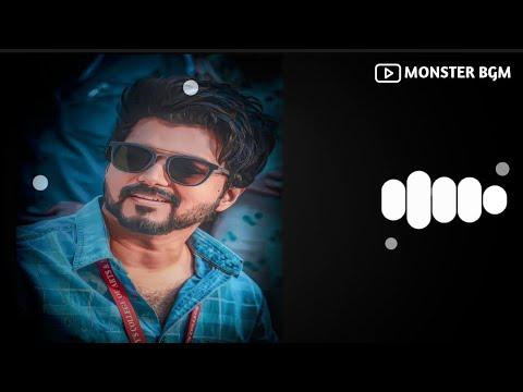 master-vijay-ringtone-|-link-in-description-|-monster-bgm