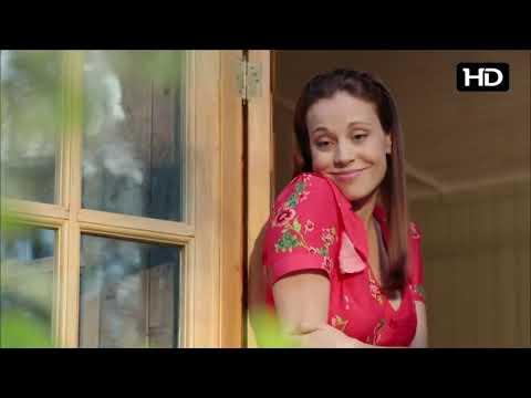 Чудесный фильм о любви 2020!!! - КОРОЛЕВА ПАНЕЛИ @ Русские мелодрамы 2020 новинки HD 1080P