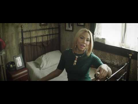 Todrick Hall - Lions and Tigers and Bears ft. Tamar Braxton
