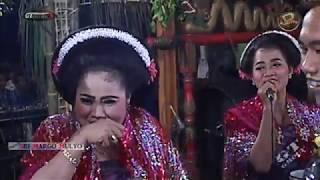 tayub blora live njagong SRI MARGO MULYO PERDANA AUDIO GT RECORD