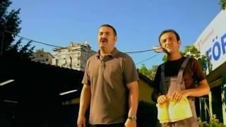 Türkler CS:GO Oynarsa #1