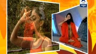 Video Baba Ramdev's Yog Yatra: Yoga for total health download MP3, 3GP, MP4, WEBM, AVI, FLV Juli 2018