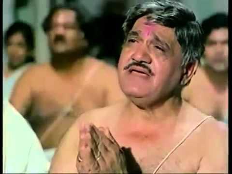 Hum Paapi Tu Bakshanhar*Sahib Bahadur(11-5-1977)