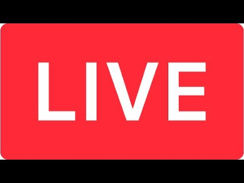 👍CRYPTO-NATION: LIVE DISCUSSING BITCONNECT👍