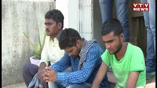 Bhavnagar: દર દિવાળીની ઘટના, રત્નકલાકારના કાળા કામ, ખુદના સ્વાર્થ માટે દેશ બરબાદીના પંથે | VTV