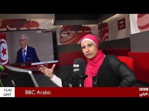 هل سيمرر قانون المساواة في الإرث بين الرجل و المرأة في #تونس؟  - 19:22-2018 / 8 / 13