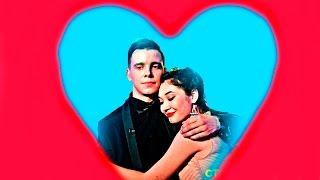 Артем Пиндюра и Шахсана Аткамова||Love Story