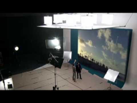 Frédéric Lerner - Ça Passe Ou ça Casse (clip Officiel)