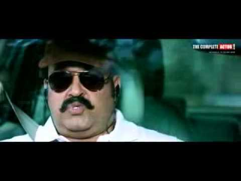 Loham - Malayalam  Movie Offical HD  Trailer !!