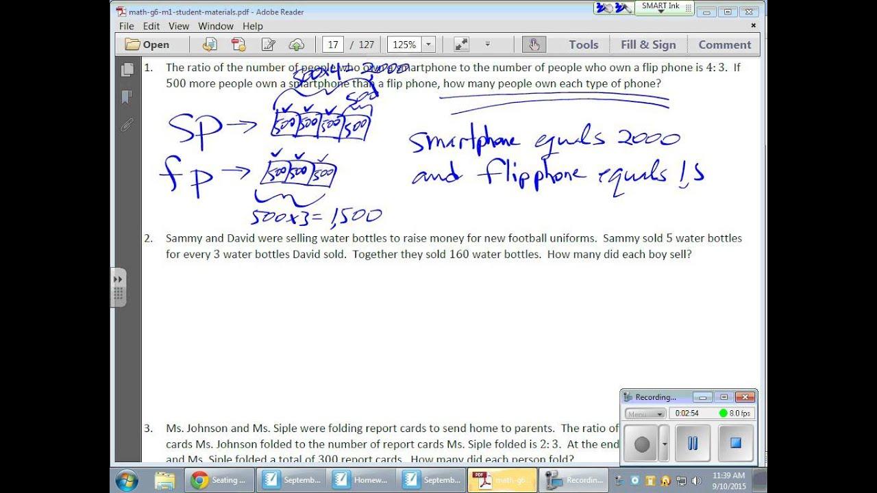 module 6 Module 69 tle - download as pdf file (pdf), text file (txt) or read online module.