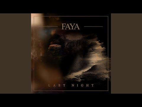 Faya (Extended Version)