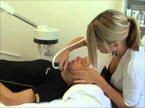 Medical Spa Dunedin NZ - Dr Safari Appearance Medicine & Cosmetic Surgeries