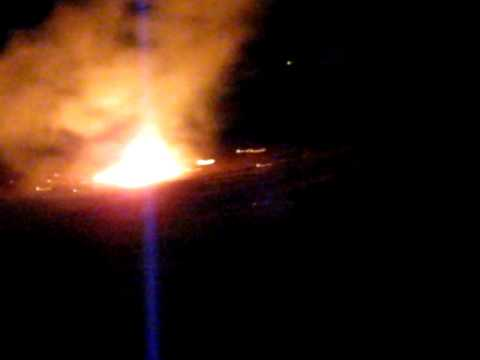 firebomb flame caboom hq - photo #3