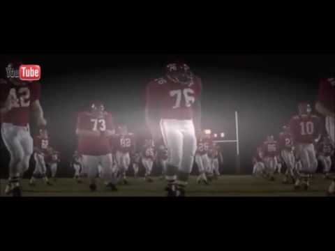 Remember the Titans -