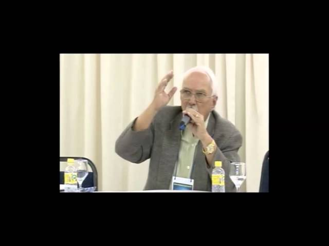 O Futuro da CHESF - Palavra do Instituto Ilumina 5/6