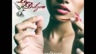 Download Cultura Profetica - Ilegal Mp3 and Videos