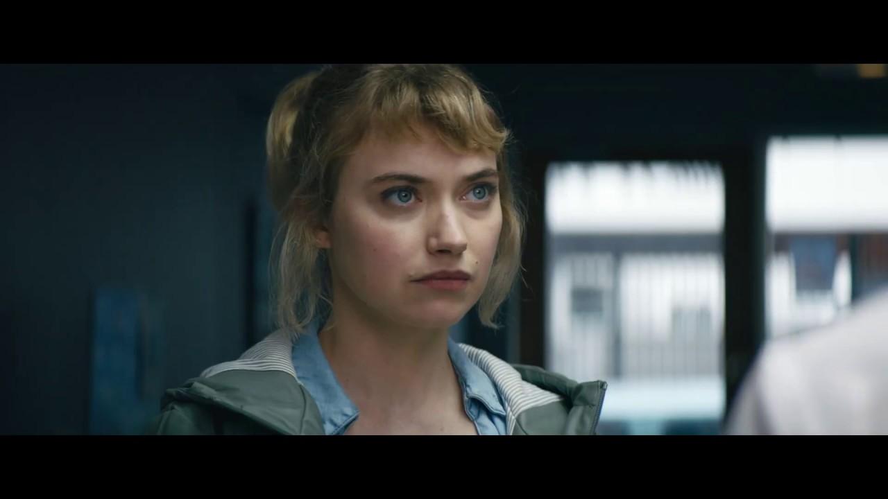 Vivarium (2019) Clip Starring Imogen Poots & Jesse Eisenberg - YouTube