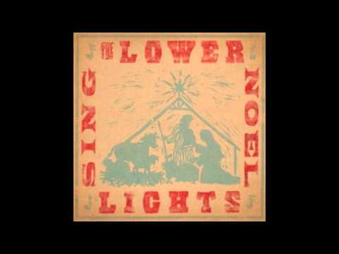 The Lower Lights - Maybe This Christmas