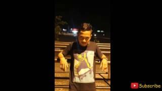 SP CLUB PEKAN BARU DJ DHIMAZ 13 12 2016